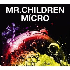 Mr.Childrenの画像 p1_15